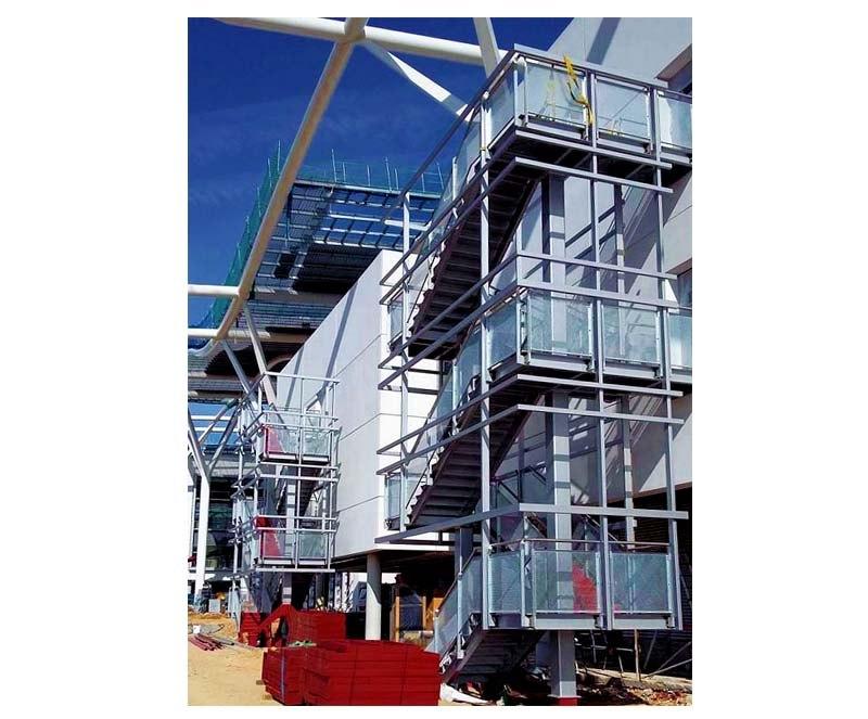 estructura-metalica5